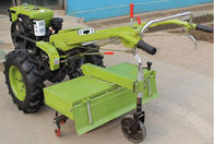 8HP Power- 20HP Tiller Walking Tractor For Agriculture