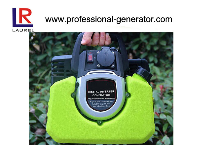 900w Portable Honda Single cylinder Gasoline Digital Inverter Generator,110V Gasoline Honda Generator